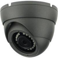 Фото - Камера видеонаблюдения Longse LIRDCAD130V