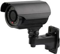 Фото - Камера видеонаблюдения Longse LIA40EHTC200NA