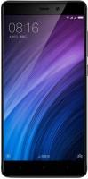 Фото - Мобильный телефон Xiaomi Redmi 4 16GB