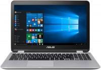 Ноутбук Asus VivoBook Flip TP501UA