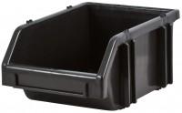 Ящик для инструмента Delta 50004