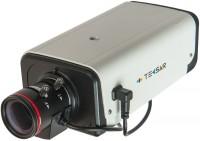 Камера видеонаблюдения Tecsar AHDB-2MP-0