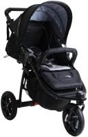 Коляска Valco Baby Tri Mode X