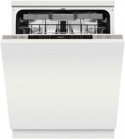 Фото - Встраиваемая посудомоечная машина LIBERTY DIM 663