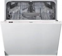 Фото - Встраиваемая посудомоечная машина Whirlpool WIC 3C22