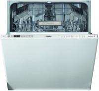 Встраиваемая посудомоечная машина Whirlpool WIO 3T321