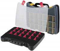Ящик для инструмента Delta 20261