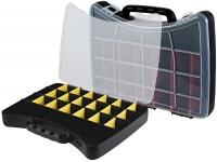 Ящик для инструмента Delta 20264