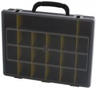 Ящик для инструмента Delta 20260