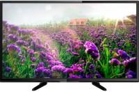 LCD телевизор Elenberg 32AH4230