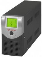 Фото - ИБП Fideltronik Lupus 500 LCD