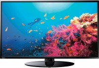 LCD телевизор Toshiba 32S1655