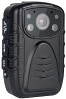 Action камера Globex GE-911