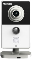 Камера видеонаблюдения Falcon Eye FE-IPC-QL200PA
