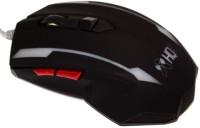 Мышь HQ-Tech HQ-GMV009