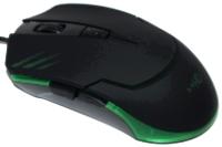 Мышка HQ-Tech HQ-MP G2