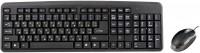 Клавиатура HQ-Tech KM-102