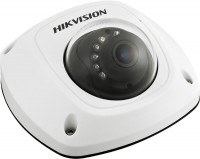 Камера видеонаблюдения Hikvision DS-2CD2522FWD-IWS