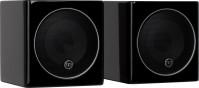 Акустическая система Monitor Audio Radius 45