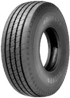 Грузовая шина Advance GL282A 315/70 R22.5 154L