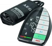 Тонометр AEG BMG 5677