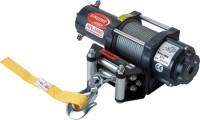 Фото - Тали и лебедки Kingone Winch ATV-3000