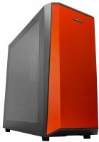 Корпус (системный блок) Raidmax Delta I