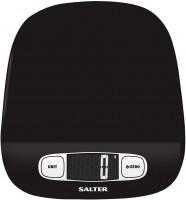 Весы Salter 1072