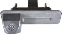 Камера заднего вида Prime-X TR-02
