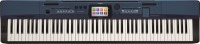 Цифровое пианино Casio PX-560M
