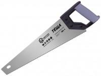 Ножовка Centroinstrument 23-19