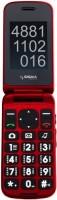 Фото - Мобильный телефон Sigma mobile comfort 50 Shell Duo