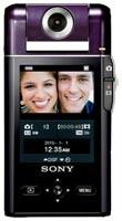 Фото - Видеокамера Sony MHS-PM5