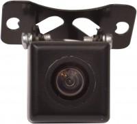 Фото - Камера заднего вида Prime-X D-5
