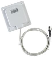 Фото - Антенна для Wi-Fi и 3G Cisco AIR-ANT2460P-R