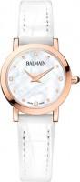 Фото - Наручные часы Balmain B4699.22.86