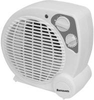 Тепловентилятор Ravanson FH 101