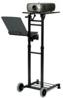 Крепление для проектора Projecta StandMaster I
