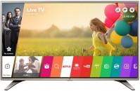 LCD телевизор LG 43LH615V