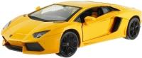 Радиоуправляемая машина MZ Model Lamborghini LP670 1:10