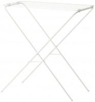 Сушилка для белья IKEA 80242892