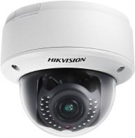 Фото - Камера видеонаблюдения Hikvision iDS-2CD6124FWD-I/H