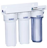 Фильтр для воды Leader Standart MF3
