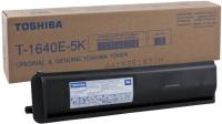 Картридж Toshiba T-1640E-5K