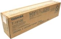 Картридж Toshiba T-1810E