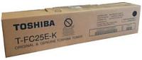 Картридж Toshiba T-FC25E-K