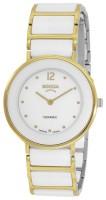 Наручные часы Boccia 3209-02