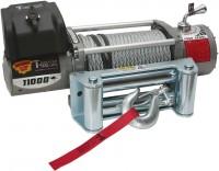 Тали и лебедки T-max EW-11000 24V Offroad