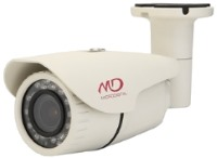 Камера видеонаблюдения MicroDigital MDC-N6290TDN-36H