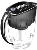 Фильтр для воды Aquaphor Amethyst